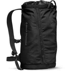 Black Diamond Street Creek 20 Backpack Black